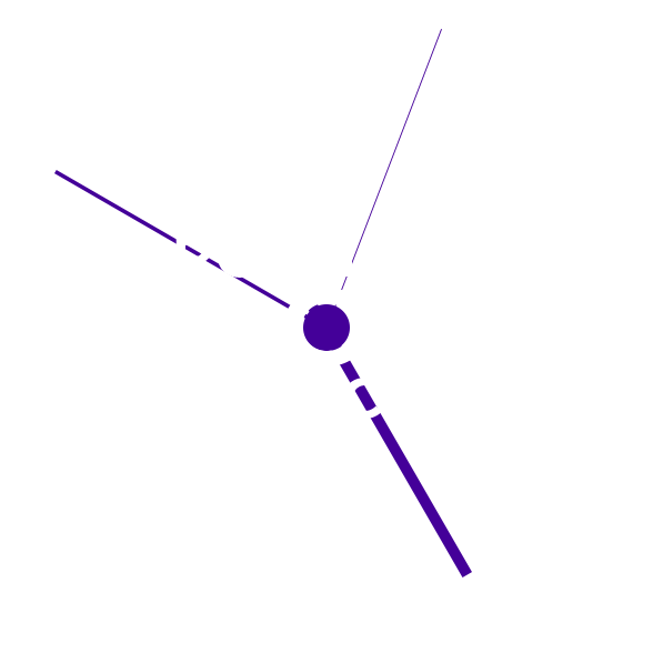 Around the clock protection