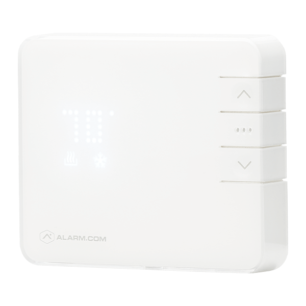Smart Thermostat Image 1